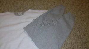 cut off sleeves (2)